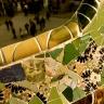 Barcelona Trolleygirls Follow Your Trolley Flashpacking Citytrip Reiseblog