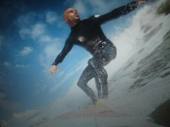 surfing südafrika reiseblog